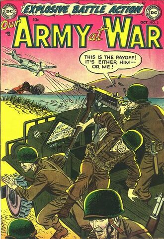 File:Our Army at War Vol 1 3.jpg