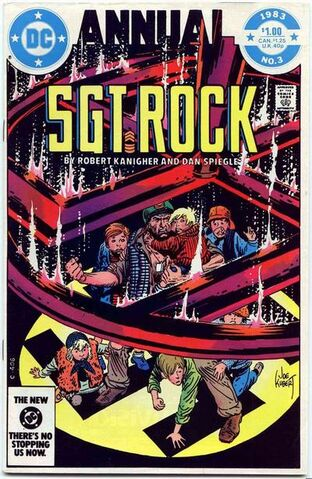 File:Sgt. Rock Annual Vol 1 3.jpg