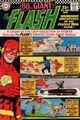 The Flash Vol 1 160