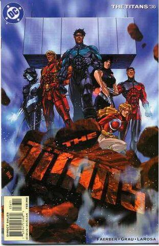 File:Titans Vol 1 36.jpg