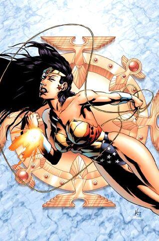 File:Wonder Woman 0123.jpg