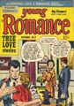 Young Romance Vol 1 27