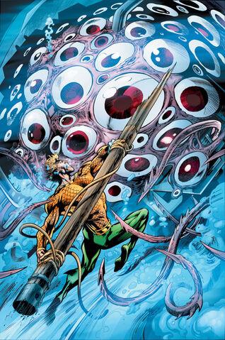 File:Aquaman 0070.jpg