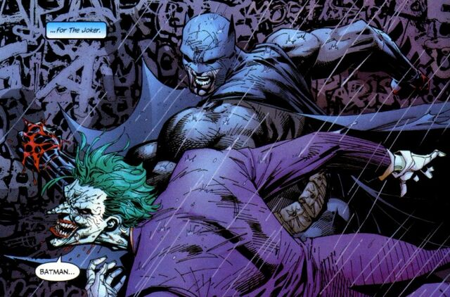 File:Batman 0372.jpg