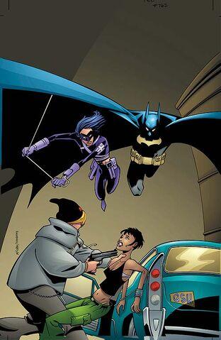 File:Batman 0480.jpg