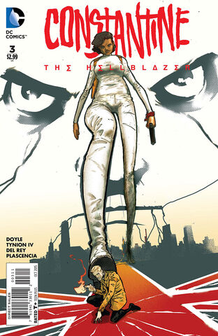 File:Constantine The Hellblazer Vol 1 3.jpg