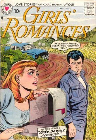 File:Girls' Romances Vol 1 47.jpg
