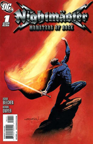 File:Nightmaster Vol 1 1.jpg
