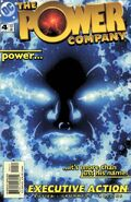 Power Company 4