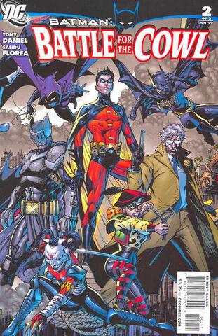File:Batman - Battle for the Cowl Vol 1 2.jpg
