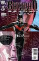 Batman Beyond Vol 4 4