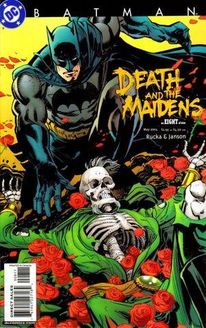 File:Batman Death and the Maidens Vol 1 8.jpg