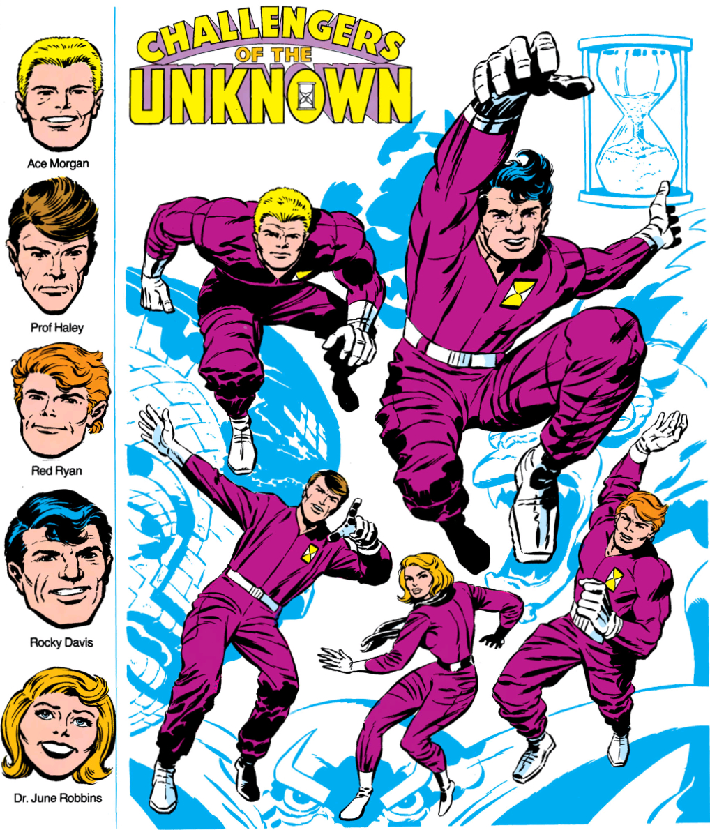 File:Challengers of the Unknown 001.jpg