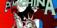 Ex Machina Vol 1 19