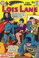 Lois Lane 99