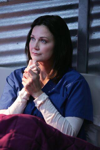 File:Moira Sullivan Smallville 002.jpg