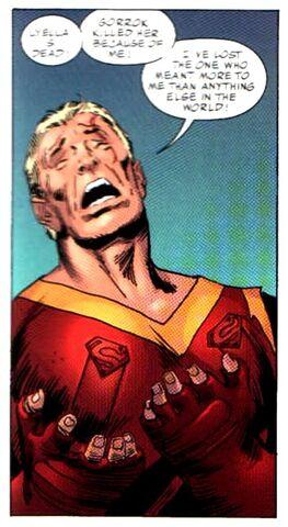 File:Superman Just Imagine 005.jpg