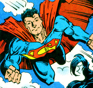 File:Superman The Once and Future League.png