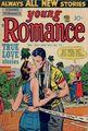 Young Romance Vol 1 75