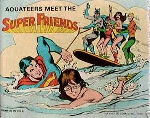 File:Aquateers Meet the Super Friends.jpg