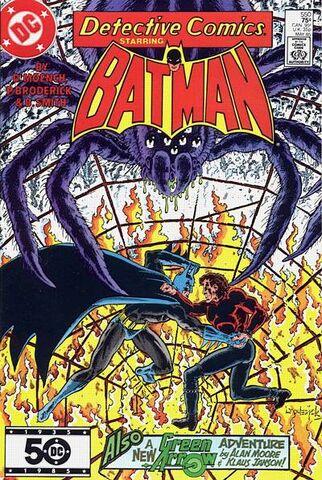 File:Detective Comics 550.jpg