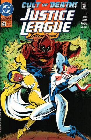 File:Justice League International Vol 2 52.jpg
