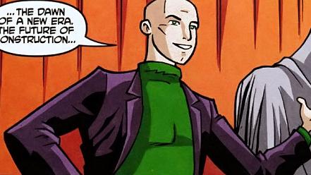 File:Lex Luthor LSHAU 001.png
