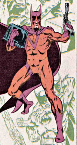 File:Wrath (Earth-One) 002.png