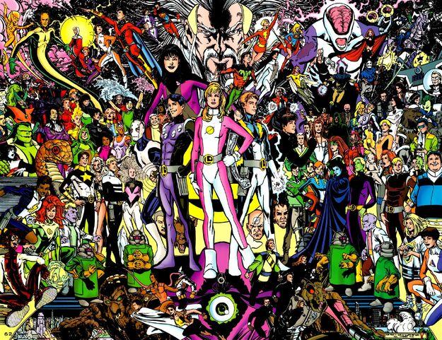 File:Legion of Super-Heroes II 018.jpg