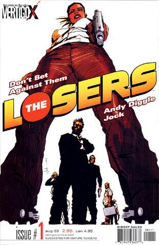 File:Losers Vol 1 1.jpg