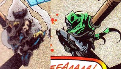 File:Oh my God! They killed Wolverine and Doctor Doom! You Bastards!.jpg