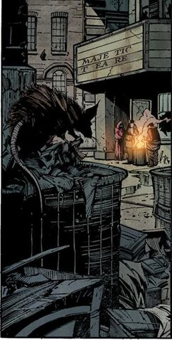 File:Pandora Batman 001.jpg