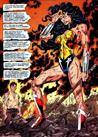 File:Wonder Woman 0195.jpg