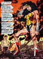 Wonder Woman 0195