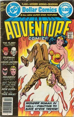 File:Adventure Comics Vol 1 460.jpg