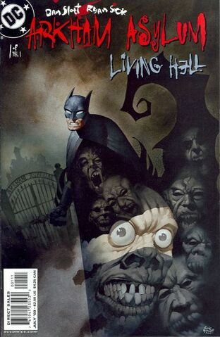 File:Arkham Asylum Living Hell 1.jpg