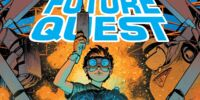 Future Quest Vol 1 7