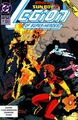 Legion of Super-Heroes Vol 4 35