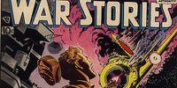 Star-Spangled War Stories Vol 1 66