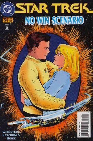 File:Star Trek Vol 2 73.jpg