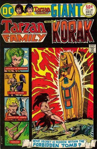 File:Tarzan Family 60.jpg