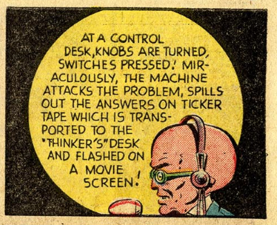 File:Thinker II Earth-Two 001.png