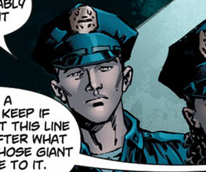 File:Travis Johnson New Earth 001.png