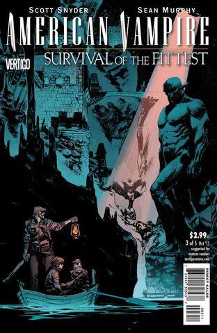 File:American Vampire Survival of the Fittest Vol 1 3.jpg