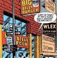Big Belly Burger 05