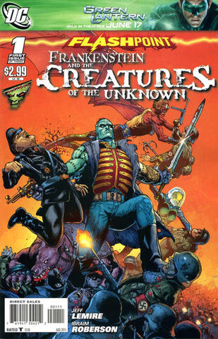 File:Flashpoint Frankenstein and the Creatures of the Unknown 1.jpg
