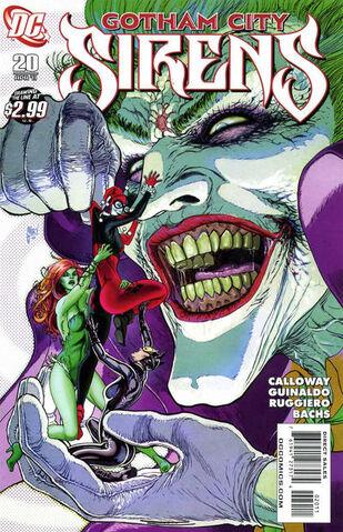 File:Gotham City Sirens Vol 1 20.jpg