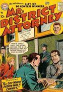 Mr. District Attorney Vol 1 57