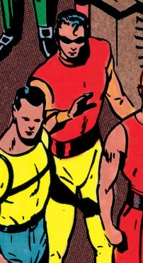 File:Red Bee Golden Age 01.jpg