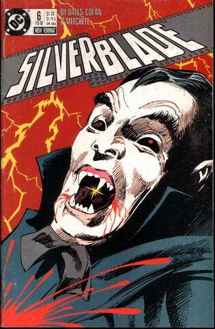 File:Silverblade Vol 1 6.jpg